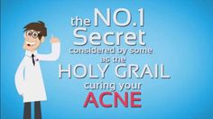Acne Scar Treatment - Easy DIY Acne Scar Removal
