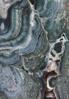 Scorodite. #rocks #minerals #crystals #gemstones #stones #nature #science
