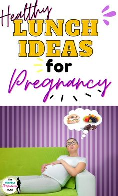 The perfect simple and healthy lunch ideas for pregnant women for your prenatal diet plan. This list of pregnancy lunch ideas is loaded with nutrition to help grow a healthy baby. Pregnancy nutrition is important and this food for pregnancy is ideal for your pregnancy lunches! Lots of easy lunch ideas for work or at home while pregnant. Pregnancy Lunches, Healthy Pregnancy Tips, Pregnancy Labor, Pregnancy Nutrition, Pregnancy Workout, Diet For Pregnant Women, Pregnant Diet, Baby Hacks, Baby Tips