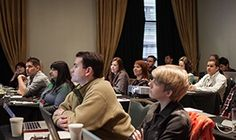 Full day course taught at Nielsen Norman Group's UX Conferences. Learn practical user testing techniques for identifying usability issues quickly and cheaply.