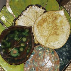 Serving Bowls, Tableware, Painting Art, Do Crafts, Dinnerware, Tablewares, Place Settings, Bowls