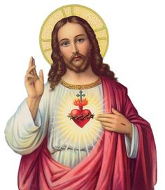 Lds Pictures, Jesus Pictures, Heart Of Jesus, Jesus Is Lord, Christian Paintings, Jesus Christ Images, Holy Quotes, Catholic Art, Jesus Loves You
