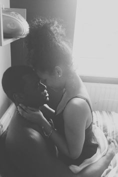 black love - Black • L❤VE