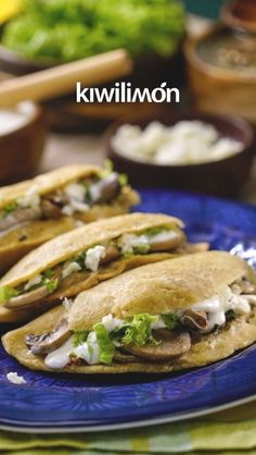 Mexican Food Recipes, Ethnic Recipes, Nachos, Relleno, Food Photography, Sandwiches, Instagram, Homemade Food, Easy Food Recipes