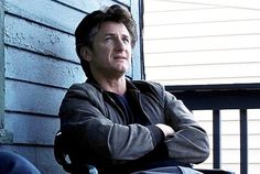 Sean Penn as Jimmy Markum (Mystic River, Clint Eastwood 2003)