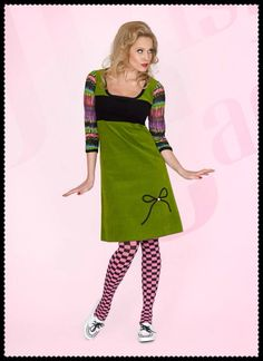 Images Best Kjoler Block Dress Patterns Dress In 2019 1745 Ewqfxa6gw