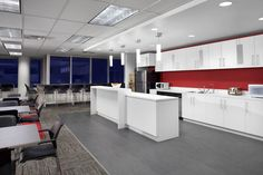 Fusion Projects Inc.-Worley Parsons