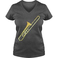 Trombone (Ancient Gold) T-Shirt #gift #ideas #Popular #Everything #Videos #Shop #Animals #pets #Architecture #Art #Cars #motorcycles #Celebrities #DIY #crafts #Design #Education #Entertainment #Food #drink #Gardening #Geek #Hair #beauty #Health #fitness #History #Holidays #events #Home decor #Humor #Illustrations #posters #Kids #parenting #Men #Outdoors #Photography #Products #Quotes #Science #nature #Sports #Tattoos #Technology #Travel #Weddings #Women