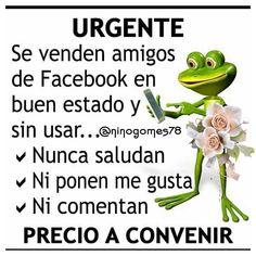 #SuelePasar😱🙀🤪 #LoBuenoQueEn @instagram No😜👍🏼👍🏼👍🏼👌🏼👌🏼