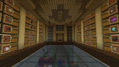Minecraft Storage Room, Minecraft Cave House, Minecraft Roof, Minecraft Houses Survival, Minecraft Cottage, Cute Minecraft Houses, Minecraft House Designs, Minecraft Crafts, Minecraft Buildings