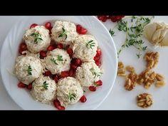 Սկուտեղով Կոլոլակ - Sini Kofte Recipe - Heghineh Cooking Show in Armenian - YouTube