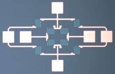 NanotechPortal: Cost-effective production of magnetic sensors:cost...