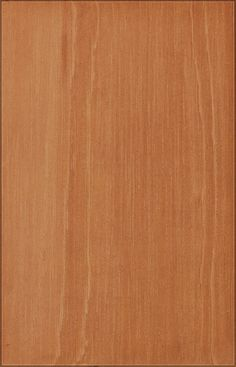taco textura piso - Pesquisa Google