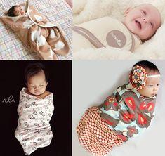 L'emmaillotage sous toutes ses coutures! - My Babymoov - Accessoires et matériel de puériculture bébé | Matériel et équipement puériculture bébé, Babymoov
