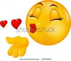Illustration about Illustration of Cartoon Sad smiley emoticon. Illustration of scream, emotion, feelings - 46947831 Emoticon Faces, Funny Emoji Faces, Funny Emoticons, Smiley Emoji, Images Emoji, Emoji Pictures, Cartoon Images, Love Smiley, Emoji Love