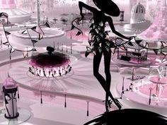La petite robe noire de Guerlain, publicité préférée des Français