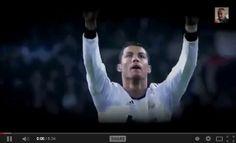 http://www.oliviercorreia.com/blog/cristiano-ronaldo-o-melhor-jogador-do-mundo Cristiano Ronaldo - O Melhor Jogador do Mundo