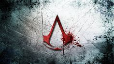 Assassins Creed Wallpaper | 3840x2160 | ID:39572