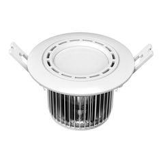 Low Profile Led Recessed Lighting Adorable Hot Sale #led #down #lights  7W Wire 500Lm 110V220V Led Design Decoration