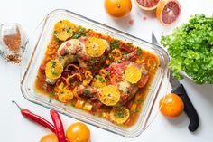 foodiesfeed.com_chicken-legs-tomatoes-peppers-oranges1