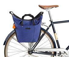 Shift Laptop Pannier Bike Messenger Bag