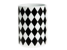 GEOMETRY Cup by ferm LIVING
