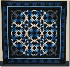 Pineapple quilt top update and more Bea Quilter