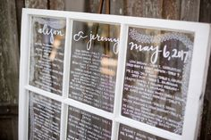 Here are some ideas of where you can put your special date. | Bustld | Vetted Wedding Vendors Picked For You | #bustld #weddingplanning #weddings #weddinginspo #weddingdate #weddinginspiration #seatingchart #weddingsigns Wedding Vendors, Wedding Signs, Wedding Day, Plan Your Wedding, Wedding Planning, Love In Cursive, Wedding Reception Seating, Groom Accessories, Red Photography