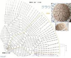 50f2149ea630fe13284db5a94796eccf.jpg (699×577)
