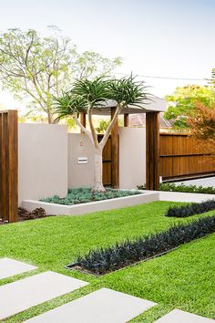 #landscaping outdoor, gardens, fountains, landscape design
