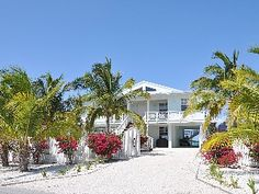 4/3+Luxurious+Beachfront+Home+with+Breathtaking+Ocean+Views!Vacation Rental in Berry Islands from @HomeAway! #vacation #rental #travel #homeaway