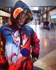 Wiz Khalifa, Elite Aesthetics, Trap Music, Cute Actors, The Wiz, Canada Goose Jackets, Tattoos For Women, Youtubers, Dragon Ball