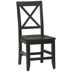 Have to have it. Linon Home Anna Dining Chair - 1 Chair $94.00