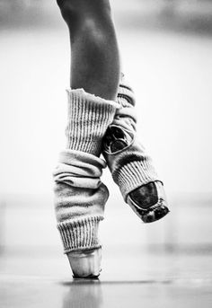 """""""When other little girls wanted to be ballet dancers I kind of wanted to be a vampire.For lack of knowing how to vamp, I did become a ballerina. Tutu Ballet, Ballet Art, Ballet Dancers, Ballerinas, Dancers Feet, Ballet Style, Ballet Class, Dance Photos, Dance Pictures"""