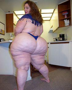 bbw whooty hintern panty bilder