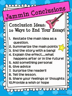 Revisions in Writing- 8 Rockin Steps to Revise!