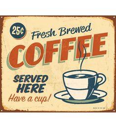pin up coffee - Szukaj w Google