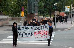 Kuvaaja/Photographer: Ida Heimonen