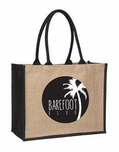 Download 25 Best Calico Bags Bulk Ideas Bags Hessian Bags Jute Bags