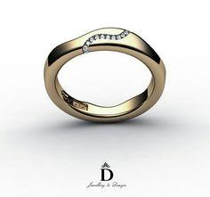 Rings For Men, Jewelry Design, Wedding Rings, Engagement Rings, Jewellery, Rings For Engagement, Men Rings, Jewelery, Commitment Rings