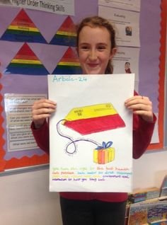 P4s from Antonine Primary School told us their favourite #UNCRC right for #UNCRCbday.