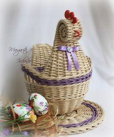 Paper Beads, Crochet Motif, Margarita, Weaving, Photo Wall, Basket, Paper Crafts, Knitting, Creative