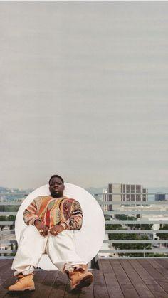 Tupac Wallpaper, L Wallpaper, Arte Do Hip Hop, Hip Hop Art, Mode Hip Hop, 90s Hip Hop, Biggie Smalls, Tupac And Biggie, Estilo Hip Hop