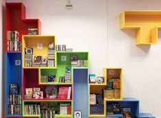 For the game room teen cave dream home pinterest game rooms how to make shelves out of tetris blocks diy shelves diy crafts do it yourself tetris kids roomsteen game solutioingenieria Gallery