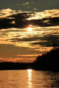 Kuusamo, Oulu Native Country, Over The Hill, Time Out, Belleza Natural, Far Away, Sunsets, The Good Place, Places To Go, Sunrise