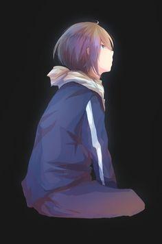 Noragami, Me Me Me Anime, Anime Guys, Yatori, Aesthetic Videos, Image Shows, Memes, Pokemon, Naruto
