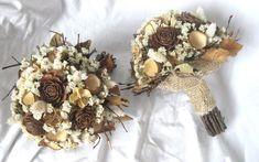 Výsledok vyhľadávania obrázkov pre dopyt sušené kytice