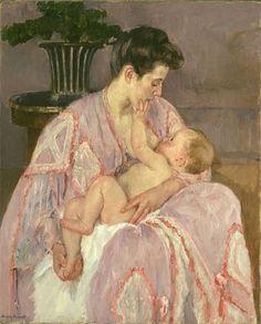 """Résultat de recherche d'images pour """"affiches tendresse maternelle allaitement"""""""