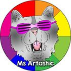 Ms Artastic Teaching Resources | Teachers Pay Teachers
