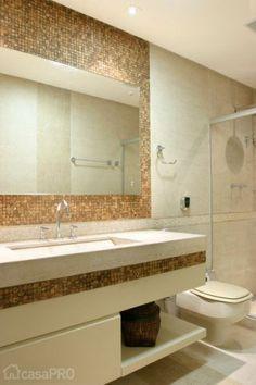 23-banheiros-projetados-por-profissionais-de-casapro
